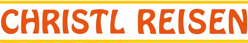 Christl-Reisen Logo