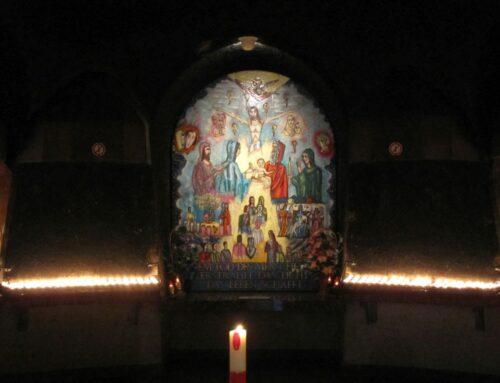 Pfingsten in Mariazell – 2 Tage